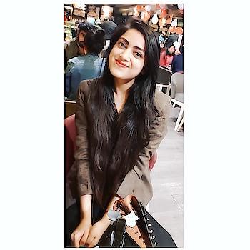 You have every right to a beautiful life 🎉 . . . . . . . #BabesOfSBL #mastandharbour #amazon #lifestyle #reliance #fashionblogger #blog #stylediaries #indianfashionsquad #thespeakingportrait #OOTD #fashionstyle #fashionblogging #blogger #bloggerlife #styleblogger #lookbook #fashiontrend #roposo #roposobabe #POPxoDaily #bloggersofindia #SDMDaily #WFB #ThisIsNewLook #TheFashionistasDiary #myntrafashion