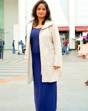 #happy  #chandigarhfashionblogger #delhifashionblogger  #mumbaifashionblogger  #bangalorefashionblogger  #punefashionblogger  #indianfashionblogger  #fashionbloggerindia  #fashionblog  #fashionblogger  #blogger  #fashion  #fashionphotography  #naturephotography  #photography  #ootd  #ootdfashion  #ootdindia  #chic  #ootnight  #doubletap   #plussizefashion  #plussizeblogger  #candid