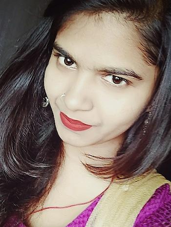 #model #selfie #selfiesfollow #curls #shorthair #fashionbloggerpretty #likeforfollow #igers #followforfollow #follow4follow #throwback #swag #picoftheday #like4follow #instalove #girlfriend #followtrain #followher #fitness #bored #beach #abs #instagood #thecutelife #atlstylist #love #you #followme #guyss
