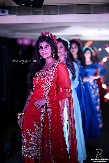 #rabinsphotography #model #kolkata #igkolkata #photographyeveryday #photographyislife #studio #india #photoshoot #girl  #ig_kolkata #ig_calcutta #kolkata #kolkatadiaries #kolkatagram #photokolkata #rabinghosh #rabinghoshphotography  #fashionstyle #fashionshow #ramp #modellife #style #kolkatablogger #femigo #femalemodel