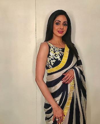 "#Rensta #Repost: @indianshredz via @renstapp  ··· "" This is shocking. Sridevi Ji has passed away, she was 55. Sri ji had a massive cardiac arrest in Dubai where she had gone with her hubby Boney Kapoor and daughter Khushi for a family wedding. . .  #sridevikapoor #sridevi #ripsridevi #bollywood #ripsrideviji #sridevikapoorfc #sridevibkapoor #sridevikapoordaughter #bollywoodactress #sridevikapoorfans #invokethedivainyou #srideviandswapnalabel #rip #ripsridevikapoor #jhanvikapoor #bollywoodstar #srideviandswapnafashionstudio #sridevithelastempressofbollywood #saraalikhan #hotbollywoodactress #suhanakhan #khangirls #ananyapandeypics #ananyapandey #upcomingactress #chankypandey #bollywoodgirl #srideviboneykapoor #actresses #hotandsexy """