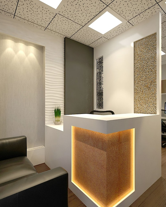 My interior design on request @ Nayra Verma 😄😄✌️✌️