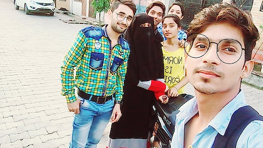 #friendship  #collegelife  #collegelife  #collegefriends