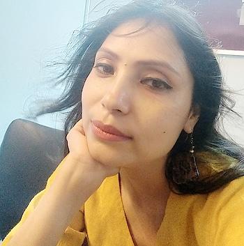 #roposo #sudhajain #skincare #love #clearskin #healthyskin