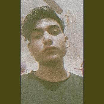 Hi guys how dis?  Follow me @rockypaul510 @rockypaul510  #rockypaul #rockypaullover💗💙💖 #hotrockypaul🔥 #rockypaulstyle #kolkata #kolkatafashionblogger#delhi #vijaywada #fashionblogger #fashionkorea#celebfashion #celebrityface#mtv#sunnyleone #forestshoot #khushikapoor #anjinidhawan#khushikapoor👙 #london#newziland #kashmir#janhvikapoor #zarinekhan#norafatehi#jacquelinefernandez #portfolio #portrait#dubai #rowanrow #marianorivera
