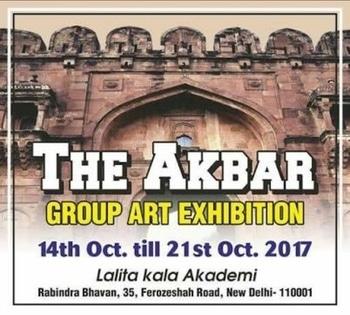 Don't miss the exhibition!! #cityreport #delhi #thingstodoindelhi #delhidiaries