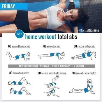 #homeworkout #cardio #lifestyle #eatclean #dedication #motivation #bigbench #grow #gymlife #focus #shredded #trainhard #ripped #pushpullgrind #muscle #instafit #squat #instafitness #fitnessgear #fit #grind #gym #sweat #grindout #strength #flex #fitness #fitnessblog #dilshadfitness