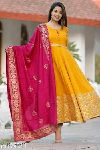 long dress available contact no 8520919550