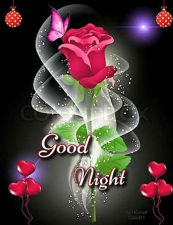 goodnight#goodnight #goodnight-wishes #