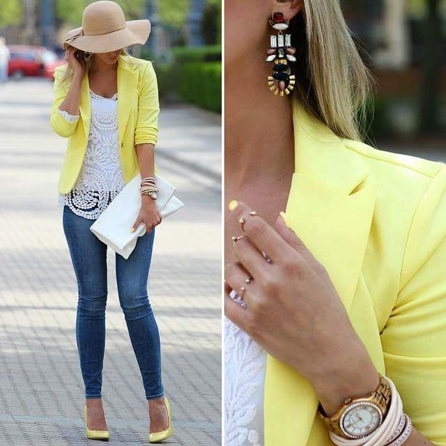 #jeanslove #hatstyle #earringsoftheday #hot-hot-hot