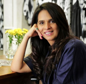 Anita Dongre to launch two flagship stores in New York, first Indian designer to set up in the Big Apple  Anita Dongre, one of India's leading fashion designer has given her customers splendid designs through and through. She has also been launching her designs at fashion weeks for years now.  The wedding wear collection will be launched at the Anita Dongre couture store in mid- July, on Wooster Street. Not only will it provide the collection to Indian brides abroad but also showcase her collections to the foreign customers. Dodger's off- shoot label Grassroot, will soon have a store in Broome Street by the end of June. The collection would focus on ethnic and occasion wear also keeping in mind western silhouettes  Read full story at : https://www.flairtales.com/anita-dongre-launch-two-flagship-stores-new-york-first-indian-designer-set-big-apple/  #AnitaDongre #Fashion #WorkingWoman #FemaleBoss #Designer #Fashion #makeup #Entrepreneurshiptale #flairtales #cosmetics #womenentrepreneurs #beauty  #lifestyle