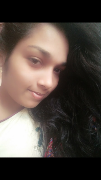 #vibes #natural-hair #beingmyself #ropo-beauty