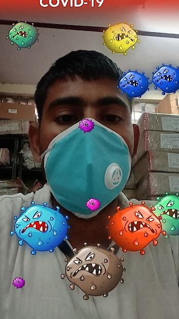 #stopcoronavirus