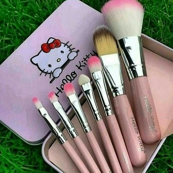 HUDA 6 pc set , full size ,₹950 with ship cod chrgs extra