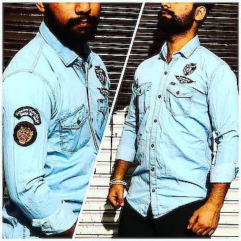 #moreshe #mensshirts #sale pick one branded shirt only at 799rs free shipping visit us www.moreshe.in or whatsapp at 8400520331