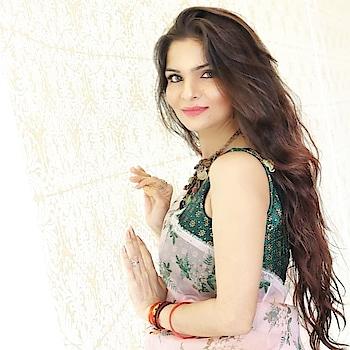 #saree-in-new #organza #stylistafashionss #roposo #ropo-beauty