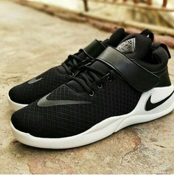 # WhatsApp me 9004075953 # NIKE AIR KWAZI # 900 PLUS SHIPPING #ALL SIZE AVAILABLE
