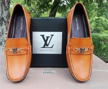 Pick any *LOUIS VUITTON* Loafer Only at  ~999~-*(free shipping) #shoes
