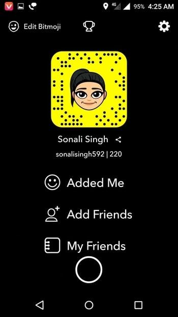 #snapchat #snapchatlove #snapchataddict #snapchatadd