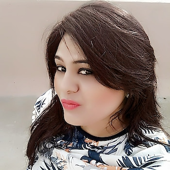 I am extremely short tempered person, so if I am handling your anger and mood swings, trust me you are damn special for me. . Check out Www.rajshreeupadhyaya.com for my latest blogs. .  #fashionandbeautyinfluencer #fashionblogger #fashiongram #fashionista #fashioninfluencer #youtuber #youtuberindia #youtubercreators #indianyoutuber  #jaipurblogger #followforfollow #fashiongram #instalove #instagram #instadaily #rajshreeupadhyaya #photooftheday #amazing #jaipur #indianblogger #blog #ootd #lifestyleblogger #instajaipur #jaipurdiaries #beautyblogger #beautydiaries #TravelInStyle #traveldiaries #pikreview