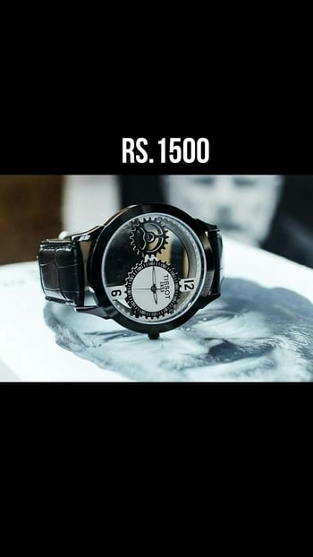 rs.1500. on WhatsApp 9512537222. #shopnow #trendalert
