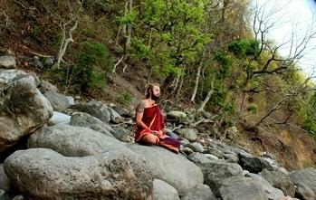 #uttrakhand  #kasol #meditation  #meditationclass  #yoga  #yogaday  #ganga #river #london  #newyork  #youtuber  #daily-e-ka #hlpkbphotography  #rishikesh  #worldyogaday   #meditationvillage