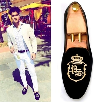 The Royal Collection by ALL ABOUT FEET Leather loafers Elegant design and color perfect to go with your outfit.All size available.All COLORS available. Made on order only. (GET 10% DISCOUNT) Customize your shoes ALL ABOUT FEET Best quality and service ✅ 📲 Contact us at 📞 +919555877734..COD IS AVAILABLE..(GET 10% ADDITIONAL DISCOUNT) #mensfashionreview #mfrmagazine #gentleman #shoes #brogues #mensfashion #shoeporn #shoecollection #delhi #shoecam #style #billionaire #classic #fashion #flipflops #oxford #menswear #Instagram #handmade #leather #black #designer #designershoes #customshoes #royal #tan #picoftheday #allaboutfeet