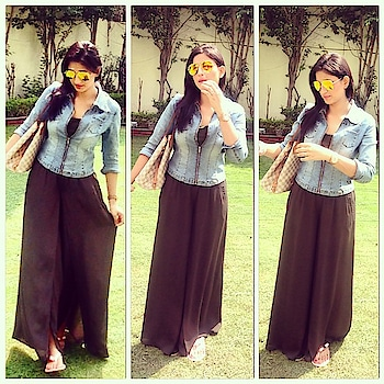 #fashion #be-fashionable #fashionblogger #fashioninfluencer #coolstyle #be-in-trend #trendingstyle