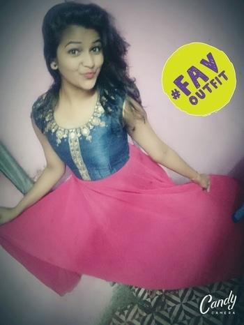 #lub uh zindagi #favoutfit #dresses