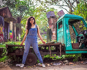 Your babe is B. A. C. K.  Just wanted to let you know 👻 📷 @suchetanaroychowdhury #fashionblogger #fashion #influencer #stylist #style #streetphotography #streetstyle #casualstyle #kolkata #kolkatablogger #kolkatafashionblogger #indianblogger #prettygirls #wiw #trending #wednesday #insta #instagood #instadaily #instablogger #picoftheday #mood #followforlike #igers #igdaily