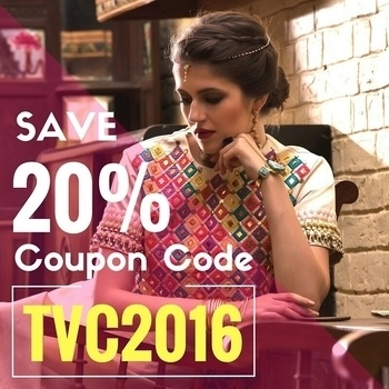Save Extra 20% OFF on Designer Handmade Fashion Jewellery.   PromoCode - TVC20  https://www.thevcollection.in  Shipping Available All Over India.   #jewelry #earrings #handmadejewelry #onlineshopping #thevcollection #silverjewelry #onlinesilverjewelry #handcraftedjewelry #onlinejewelry #onlineearrings #fashion #beautifuljewelry #semiprecious #jewellery