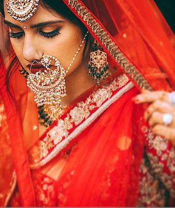 #Noserings #wedding-brides