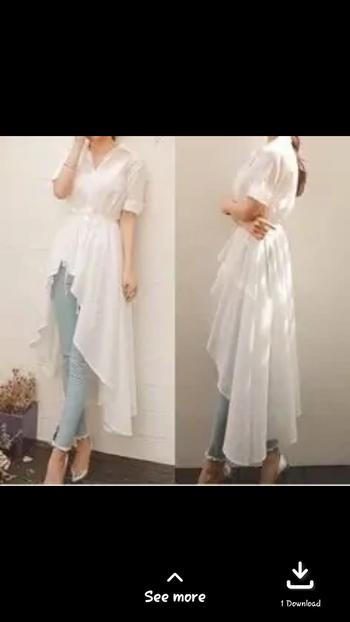 #fashionforwomen #fashionblogger #blue-white😘