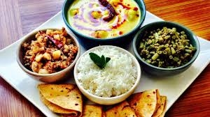Lunch #lunchspecial #lunch #food