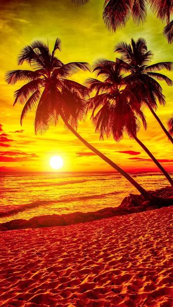 #nature #naturelover #beautiful #beach #look #exercise #yoga #nature #health #healthy #bodymoves