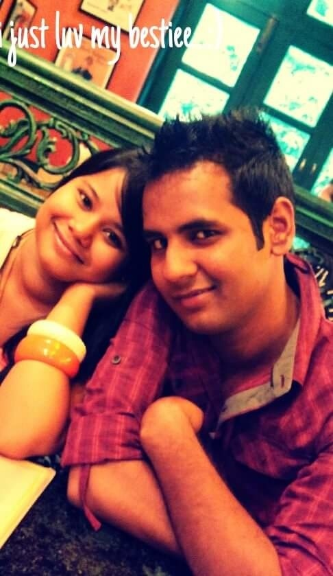@suyyashrai @kishwermerchantt #sukishkishaadi #weddings #weddingseason #bridesmaids