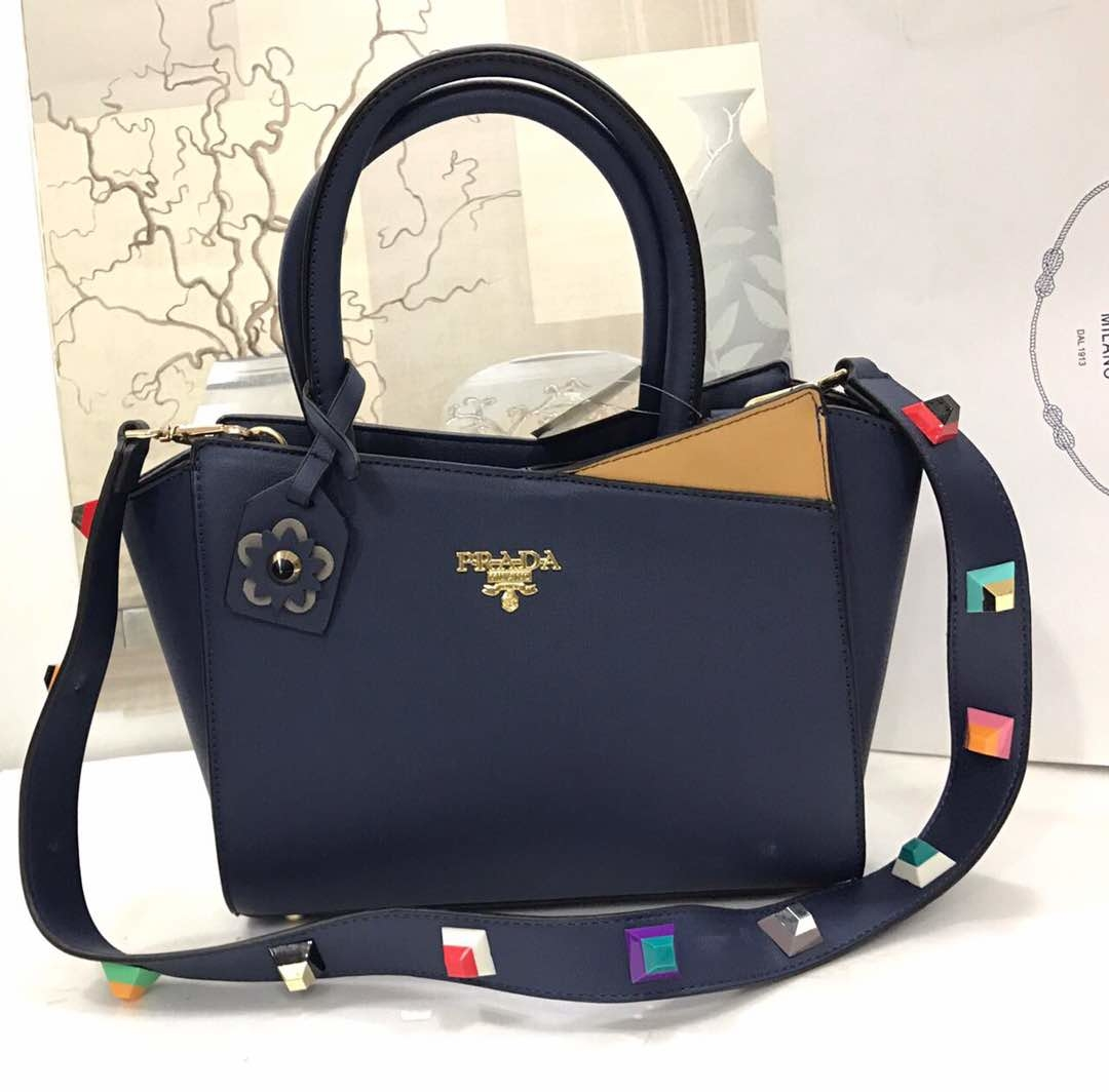 Available @ Ash Fashionista( Fashion Fusion Boutique) contact 9867122334 on watsapp for bookings and enquiries.Resellers welcome All imported 7A quality products. Bags, Sling, Shades, Watches, Belts, Dress, Shoes, Jewellery, Pens, and complimentary items available. .