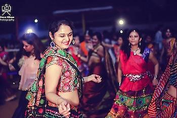 #navratri2017  #barba  #dandiyaraas  #be-fashionable  #chaniyacholis  #styling  #jewellery #onlineshoppingindia  #surat #ahmedabad  #traditional #navratricollections    #navratrispecail  #vadodara #india-punjab  #diwali  #gujarat  #festival #durgapuja  #accessorieslove  #gujaratistatus  #garbajewellery  #pankhida #ethnic #bhfyp #raipurblogger  #only bhilai loins..  #bilaspur #sitarekhanphotography