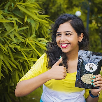 Wish you all a very Happy Independence Day! This Independence Day let's promise our own self to be a bit more selfish & get some time for us. Take 28 Day Teatox Challenge like I did! Gift yourself a packet of @getfitea. A smart way to lose weight. ✔️ increase energy ✔️Burn fat ✔️Lose weight Let's Do It #getfitea #daretobefit #15augdayyyy #kolkatagram #kolkatafashionblogger #fitness #fitnessmotivation #fitnessjourney #28dayschallenge #fashionblogger #makeup #beauty #follow4like #followme #follow #letsdoit #tea #healthyfood #healthylifestyle