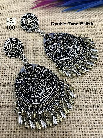 📲 To order/prices whatsapp +91 8562815763 🌍Worldwide Shipping  Please mention the product code for order and prices.  #goldplated #bridesofsabyasachi #bridesmaids #bridetobe2017 #vogueindia #bridal #kundan #necklace #necklaceset #fashion #indianjewelry #earrings #weddingsutra #weddingbells #asianbride #wedmegood #asianattire #designersuits  #womenfashion  #highendjewelrydesign #bollywood #bollywoodstyle #bollywoodactress #bigboss #jwellery #instagram #jewellery_palace2