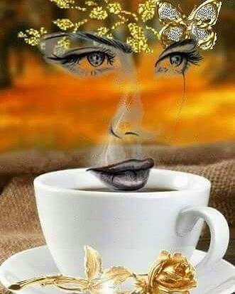 Good morning Guys Hw great day Injoye Sunday 😊😊😁😁😁☺😍😘
