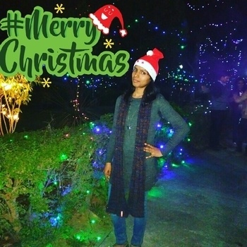 #Christmasvibes #santacap   #MerryChristmas #mywinteroutfit #wrangler