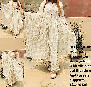 #Riverasarees. : Rivera sarees surat   for more info. call or whatsapp @ 9924477440 #rivera #usa #canada #dubai #uk #online #online-shopping #onlineshop #sale #saree #silk #silksaree #dressmaterial #readymade #salwarkameez #salwarsuit #bridallehenga #bridal-wear #kurti
