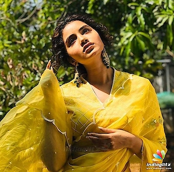 #filmistaan #filmiduniya #filmindustry #anupamaparameswaran #filmistaanchannel