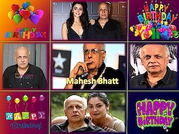 #director #bollywood #maheshbabufans #bollywoodmovies #emraan_hashmi