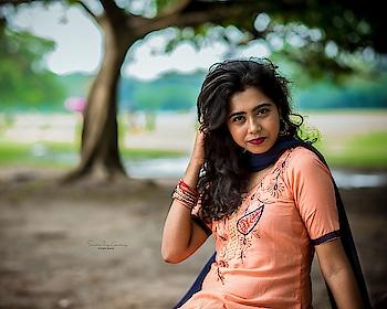 #sydneylife #sydney #photographer #photography #love #saturday #weekend #adventure #travelgram #adventure #wonderlust #smile #summer #wiw #picoftheday #portraitphotography #portrait #igers #kolkatadiaries #fashionblogger #influencer #girl #sexy #selfie
