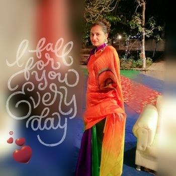 #Shadi ka #mausam #Weddingdiaries ☺😄😉😉😍😜😜😝😍
