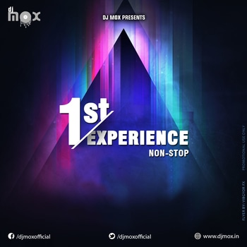 My First Experience Listen & Feedback https://hearthis.at/1021838/  LIKE | SHARE | COMMENT Stay Tuned... Much Love... -DJ Mox