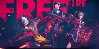 @FREE_FIRE