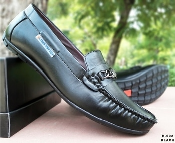 Pick any *LOUIS VUITTON* Loafer Only at  ~999~(free shipping) #shoes